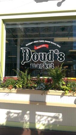 Doud's Market : IMAG0198_large.jpg