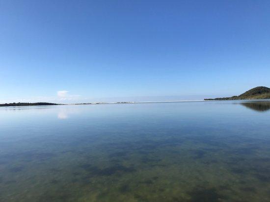 Foto Smiths Lake