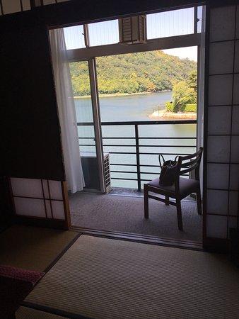 Nakaya: photo3.jpg