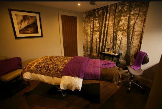 The Westerwood Hotel & Golf Resort - A QHotel照片