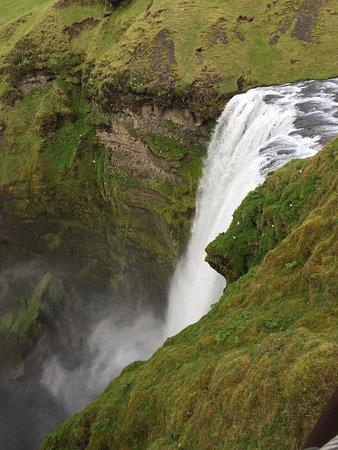 Reykjavik Excursions: photo0.jpg