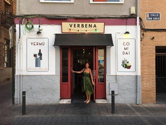 Cursos De Cocina En Murcia Gratis | Un Viernes Al Verbena Picture Of Verbena Cocina De Temporada