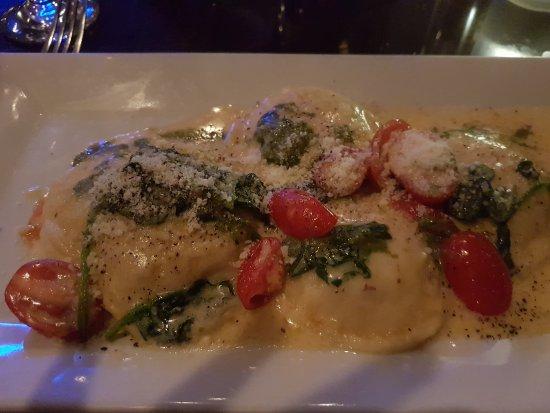 Ceci Italian Cuisine: 20170607_192245_large.jpg