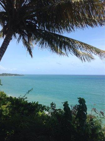 Patillas, Puerto Rico: photo4.jpg