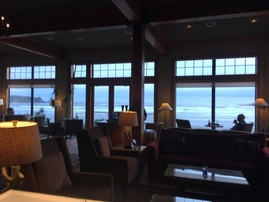 Long Beach Lodge Resort: photo0.jpg