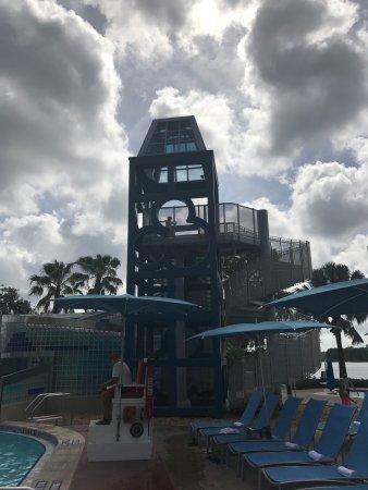 Bay Lake Tower at Disney's Contemporary Resort: photo3.jpg