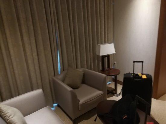 Staz Hotel Myeongdong 1 : IMG_20170602_180644_large.jpg