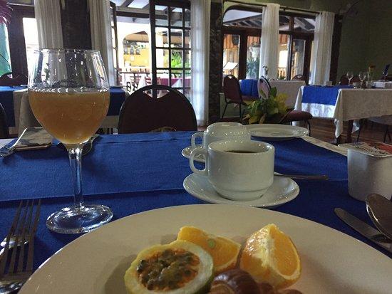 Coco d'Or Hotel & Restaurant: photo0.jpg