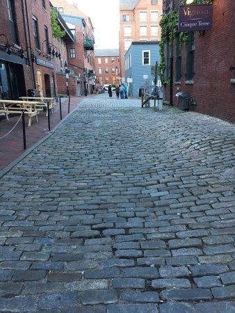 Commercial Street: photo1.jpg