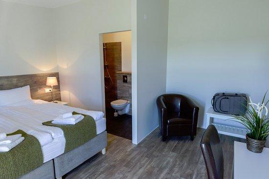 Hotel VOS