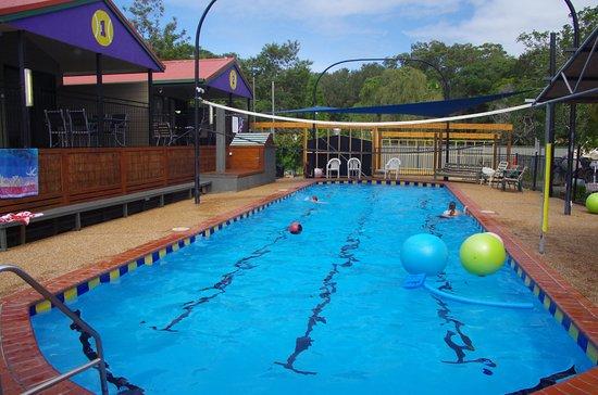 T's Tennis Resort