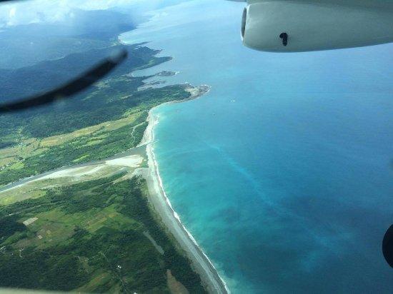 Palanan, الفلبين: Dicotcotan Beach