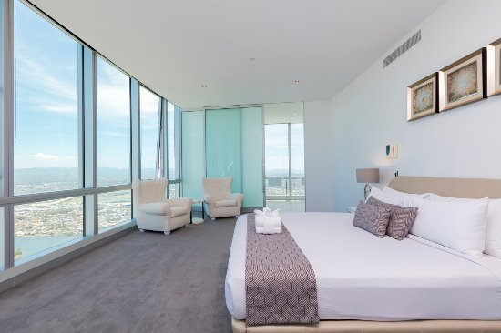 q1 resort and spa au 145 2019 prices reviews surfers paradise rh tripadvisor com au