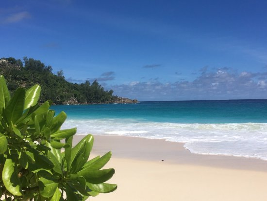 Anse Intendance: photo0.jpg