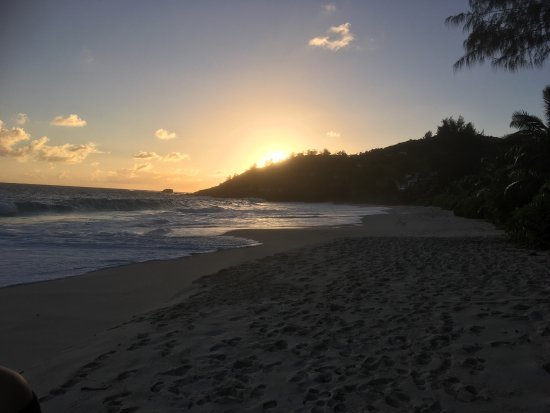 Anse Intendance: photo1.jpg