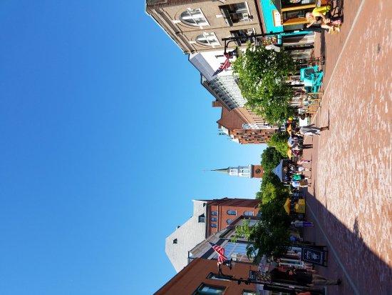 Church Street Marketplace: 20170607_151030_large.jpg