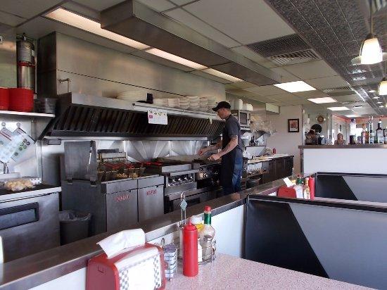 Penny S Diner North Platte Ne