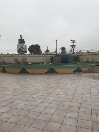 Hotel Corona Plaza Rosarito: photo7.jpg