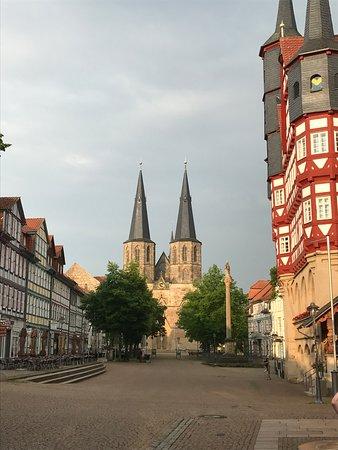Duderstadt Foto