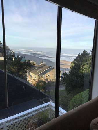 Pet Friendly Motels In Lincoln City Oregon