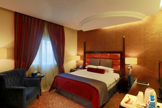 Century Hotel Doha Qatar Reviews Photos Price Comparison Tripadvisor