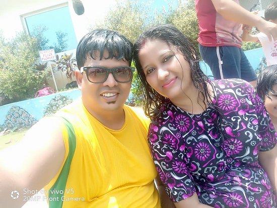 Odisha s teen nude pics are not