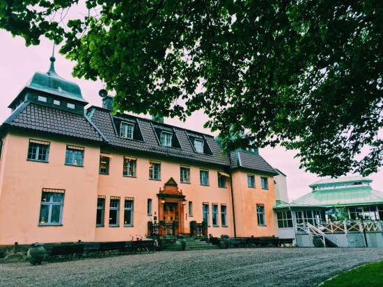 Taby, สวีเดน: photo1.jpg