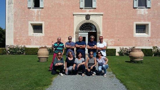 Cellere, Italy: IMG-20170604-WA0009_large.jpg