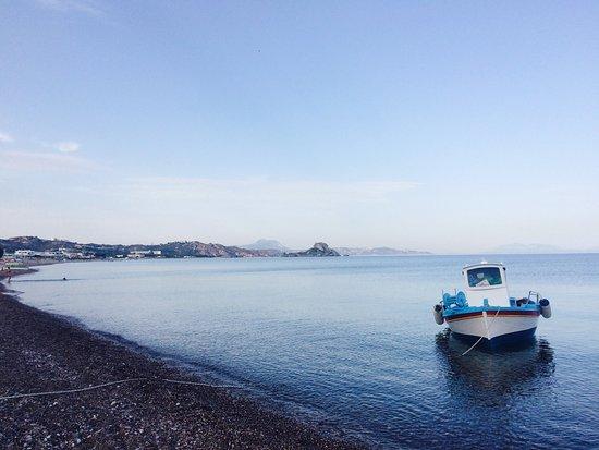 Kokalakis Beach Hotel: photo1.jpg