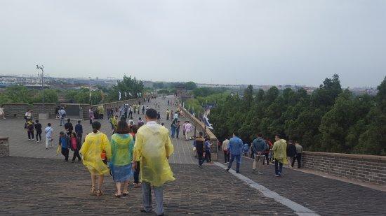 Qinhuangdao, China: 20170606_101700_large.jpg