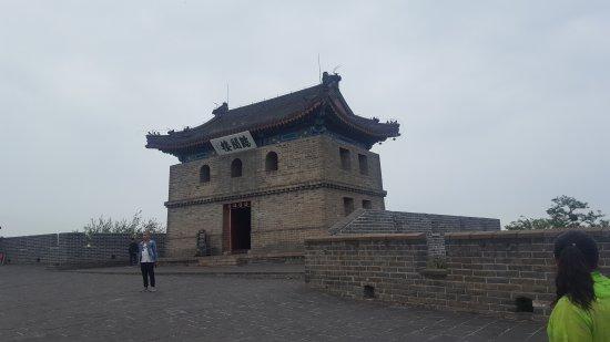Qinhuangdao, China: 20170606_101935_large.jpg