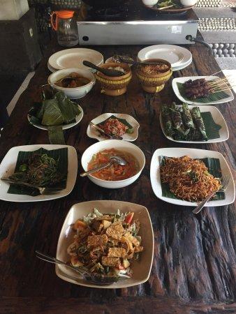 Tuban, Indonesia: photo1.jpg