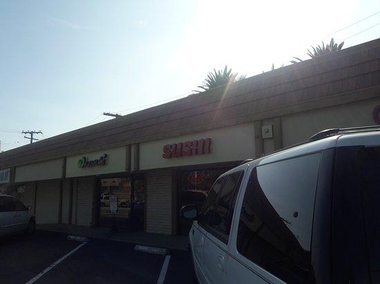 Hacienda Heights, CA: 20170607_170400_large.jpg