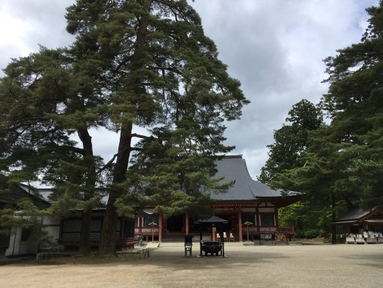 Motsu-ji Temple: photo2.jpg
