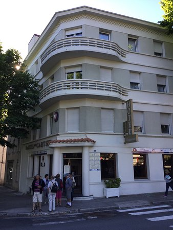 Photostudio 1459197403609 picture of hotel for Hotels quillan