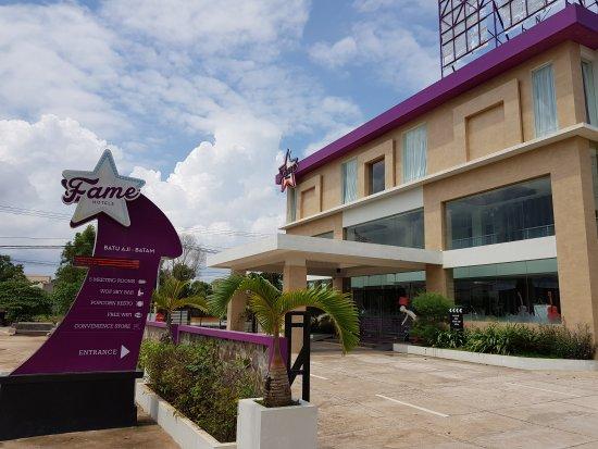 hotel di batu aji batam sham store u2022 rh sham store