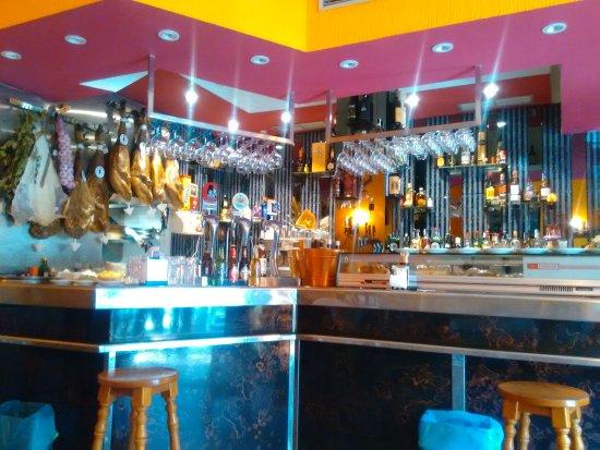 imagen La Cocina de Felipe en Alcorcón