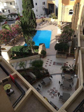Il Palazzin Hotel: photo1.jpg