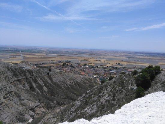 La Almolda ภาพถ่าย