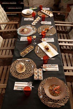 imagen Gastroadictos en Segorbe