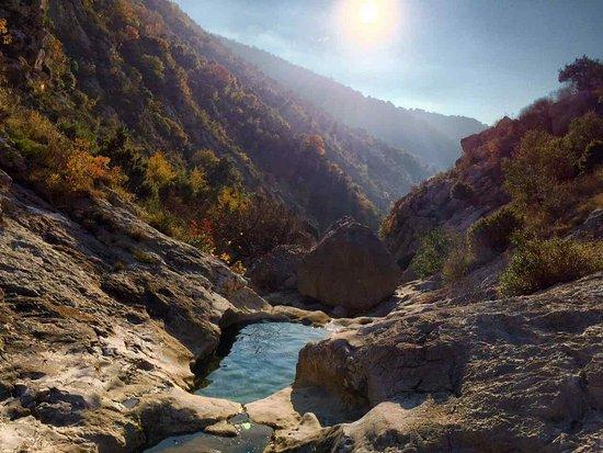 Bar Municipality, Montenegro: image-0-02-05-8c09a7f996d68e1ee4b38565bf801a60edf609dd8f7797ae192f8ab8724c0c84-V_large.jpg