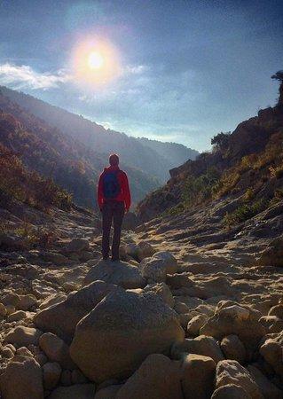 Montenegro Hiking Trails: image-0-02-05-6f5b6bcf2b934a3afce2de814fb6f990006a67de394ba70d7c5bc74c1d857e68-V_large.jpg