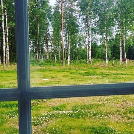 Kosta, Suecia: IMG_20170607_204146_720_large.jpg