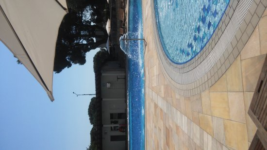 Marita Hotel: 20170602_153753_large.jpg