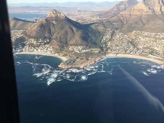 Cape Town Central, South Africa: photo2.jpg