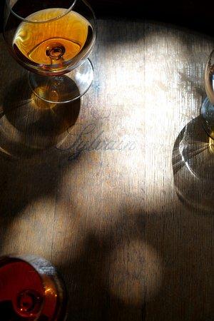 Noulens, Prancis: Bas Armagnac Vignobles Fontan