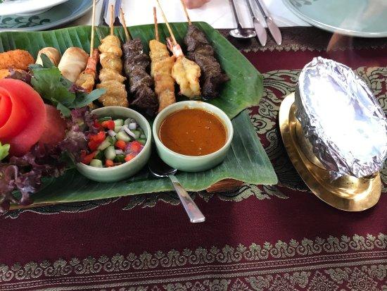 Sila Thai : photo1.jpg