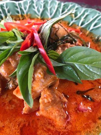 Sila Thai : photo2.jpg