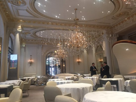 Alain Ducasse au Plaza Athénée: photo2.jpg