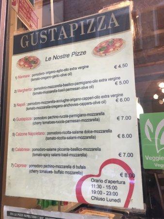 Gustapizza: photo1.jpg